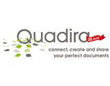 20-jaar-logo-Quadira-RGBslogan