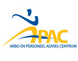 Apac-Arbo