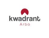 Kwadrant_Arbo_Logo_FC_C