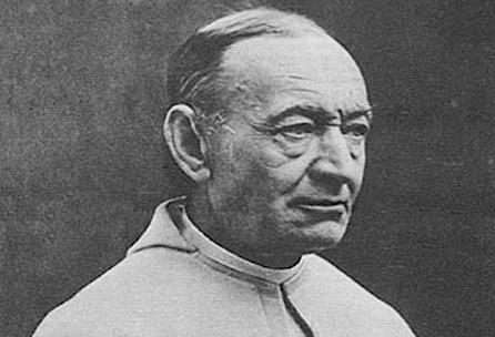 Pater van den Elsen